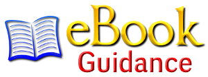 Ebook Guidance